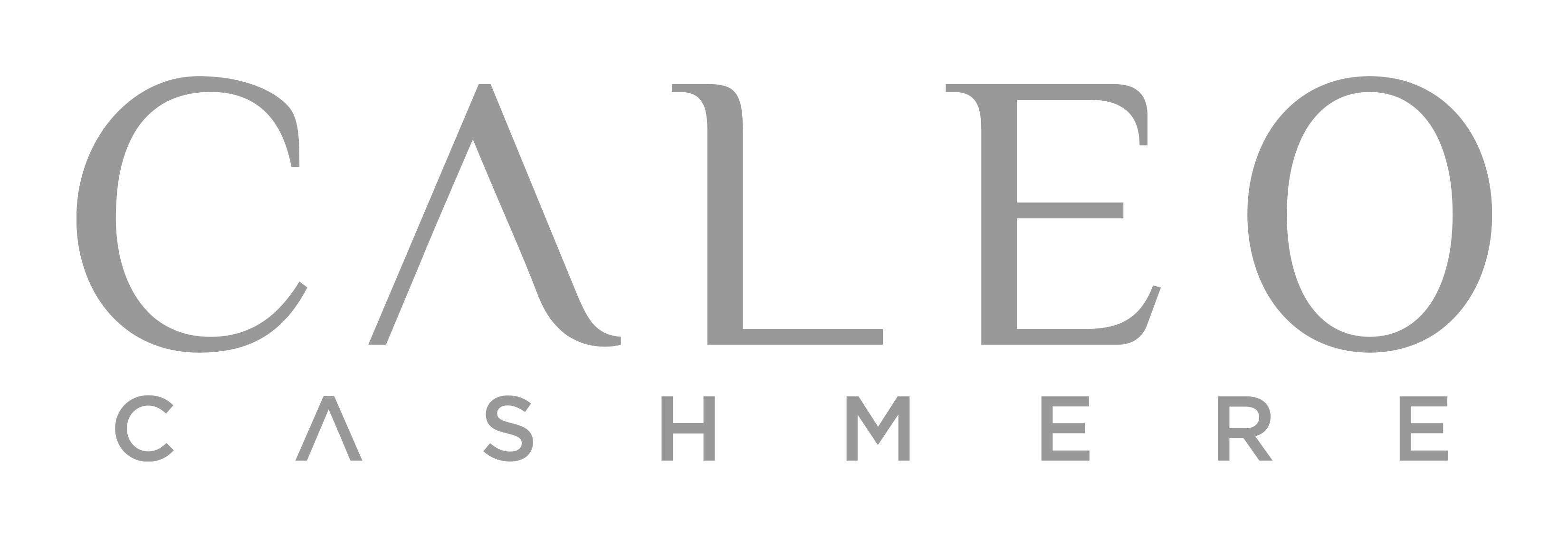 Online Shop | Eppli